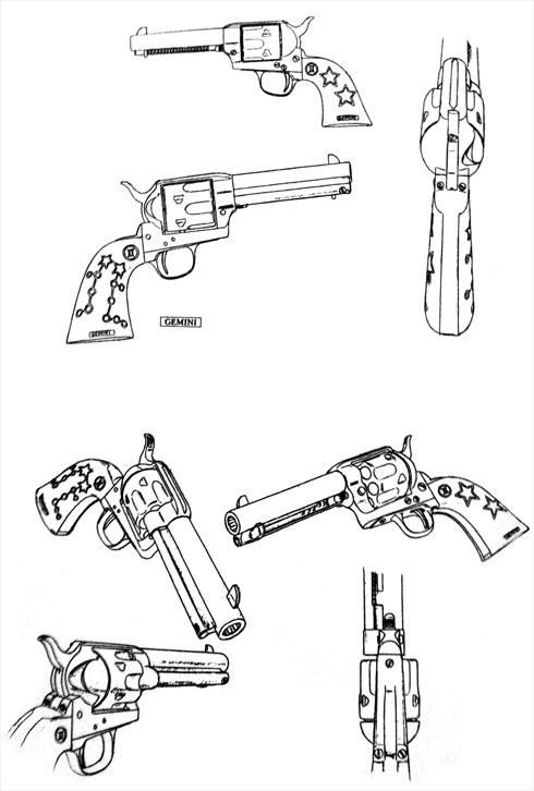 gemspistol.jpg